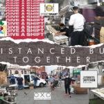 The OXO Community Kitchen