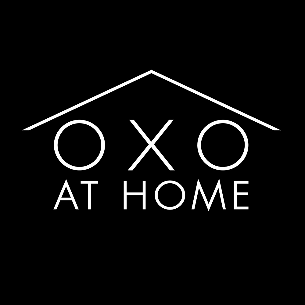 Welcome to OXOATHOME.com